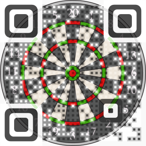 Depth Complexity Content Imperitive QR scan