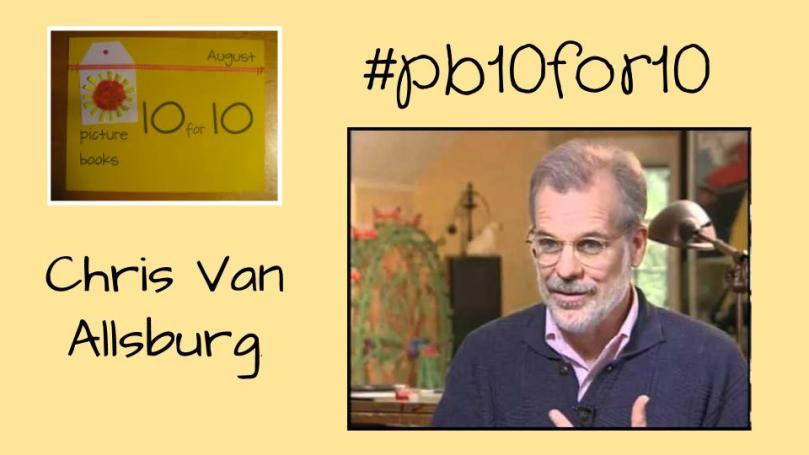 #pb10for10 (1)