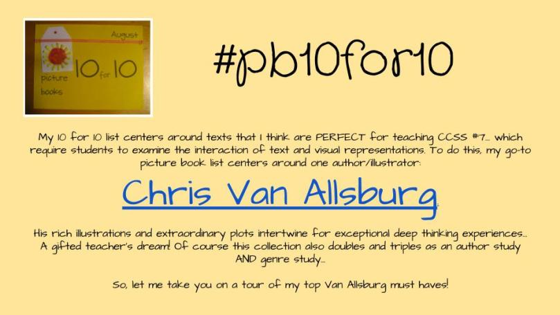 #pb10for10 (3)