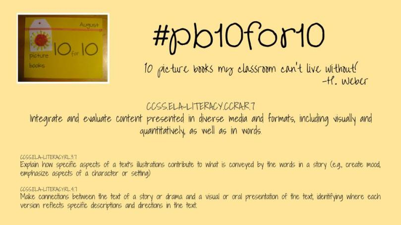 #pb10for10